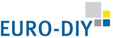 EURO-DIY Logo